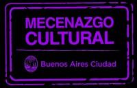 Mecenazgo